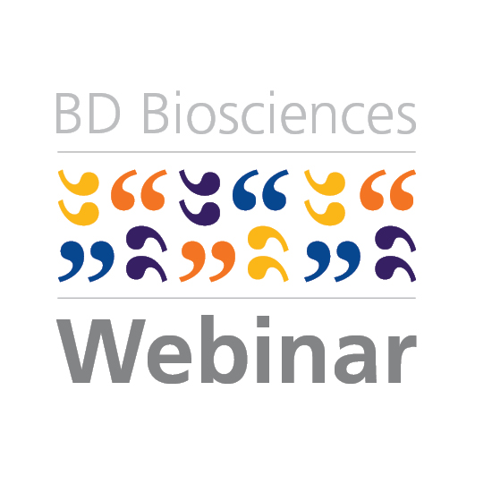 BD Biosciences: Webinar