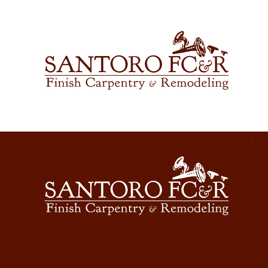 Santoro, Finish Carpentry & Remodeling