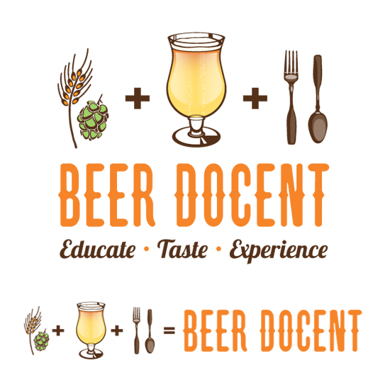 Beer Docent
